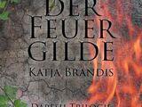 Der Verrat der Feuer-Gilde