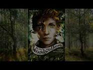 Woodwalkers (1) Carags Verwandlung -Buchtrailer- -→über 1080p bis auf ein Bild-
