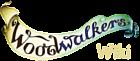 Woodwalkers Wiki