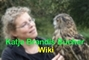 Katja Brandis Bücher Wiki