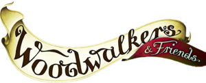 Woodwalkers&Friends.png