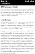 16 CINNAMON PAGE INFO 2012 BoBr iBOOK