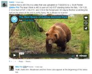 OTIS 480 VIDEO 2012.07.26 or PRIOR MIKE FITZ 2020.01.26 09.27 CONFIRMED 480 ID COMMENT