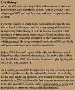 BACKPACK 89 INFO 2017 BoBr PG 68 LIFE HISTORY ONLY