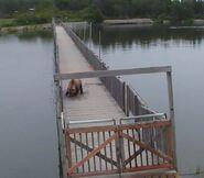 04 2013.07.24 LR 273 ON BRIDGE