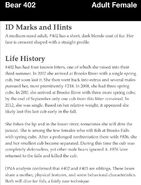 402 PAGE INFO 2012 BoBr iBOOK
