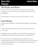 634 POPEYE PAGE INFO 2012 BoBr iBOOK