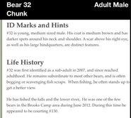 32 CHUNK PAGE INFO 2012 BoBr iBOOK