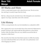 700 MARGE PAGE INFO 2012 BoBr iBOOK