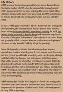 HOLLY 435 INFO 2018 BoBr PAGE 51 LIFE HISTORY ONLY