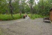 BACKPACK 89 PIC 2014.06.17 w 130 TUNDRA OUTSIDE VC NPS PHOTO 01