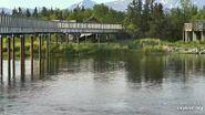 River Watch June 14, 2021 snapshot by SteveCA