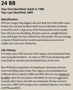 BB 24 INFO 2015 BoBr PAGE 75 INFO ONLY