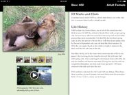 402 INFO 2012 BoBr iBOOK PAGE