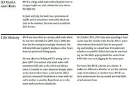 LURCH 814 INFO 2014 BoBr PAGE 27 BOTTOM ONLY
