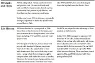 856 INFO 2014 BoBr PAGE 28 BOTTOM ONLY