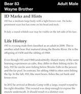 83 WAYNE BROTHER PAGE INFO 2012 BoBr iBOOK