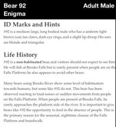 92 ENIGMA PAGE INFO 2012 BoBr iBOOK