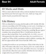 94 PAGE INFO 2012 BoBr iBOOK