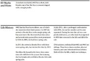 402 INFO 2014 BoBr PAGE 35 BOTTOM ONLY