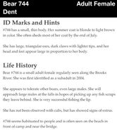 744 DENT PAGE INFO 2012 BoBr iBOOK