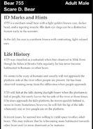 755 SCARE D BEAR PAGE INFO 2012 BoBr iBOOK