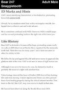 247 SNAGGLETOOTH PAGE INFO 2012 BoBr iBOOK