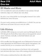 219 ONE-TOE PAGE INFO 2012 BoBr iBOOK