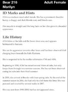 216 MARILYN PAGE INFO 2012 BoBr iBOOK
