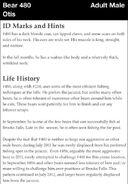 480 OTIS PAGE INFO 2012 BoBr iBOOK