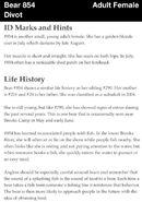 854 DIVOT PAGE INFO 2012 BoBr iBOOK