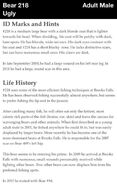 218 UGLY PAGE INFO 2012 BoBr iBOOK
