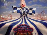 Smile (album)