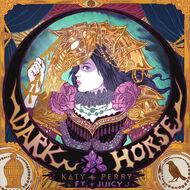 Katy-perry-dark-horse-400x400.jpg