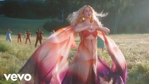 Katy_Perry_-_Never_Really_Over_(Official)