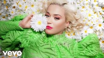Katy_Perry_-_Daisies_(Can't_Cancel_Pride)