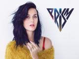 Prism (album)