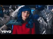 Katy_Perry_-_Not_the_End_of_the_World
