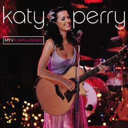 KatyPerry-Unplugged.jpg