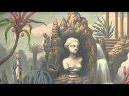 Katy Perry's Daisy Bell - Mark Ryden - The Gay Nineties