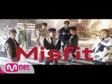 -최종회- ♬ Misfit - NCT U - NCT WORLD 2