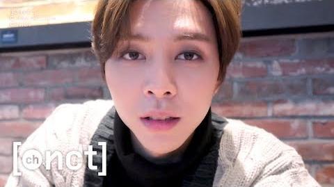 I'm going to buy NCT 127's NEW album┃Johnny's Communication Center (JCC) Ep