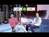 Dream VS Dream - MARK VS JENO