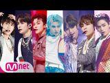 -최종회- ♬ Make A Wish (Birthday Song) - NCT U - NCT WORLD 2