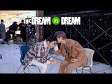 Dream VS Dream - RENJUN VS JISUNG