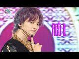-쇼! 음악중심 4K- 엔시티 유 -메이크 어 위시(벌스데이 송) (NCT U -Make A Wish(Birthday Song)) 20201017