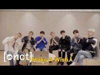 REACTION to 🙏'Make A Wish (Birthday Song)'🙏 MV - NCT U Reaction