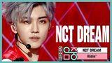 쇼! 음악중심 엔시티 드림 -라이딩 (NCT Dream -Ridin') 20200509