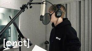 Un Cut Take 3|'Ridin'' Recording Behind the Scene