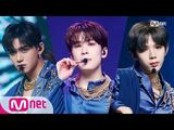 -NCT U - Make A Wish(Birthday Song)- KPOP TV Show - M COUNTDOWN EP